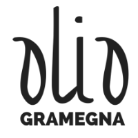 Olio Gramegna