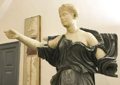 Sessa Aurunca